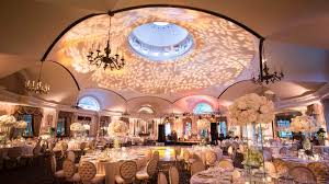 reception halls in nj wedding receptions venue nj pleasantdale chateau