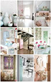 Shabby To Chic by Shabby Chic Diy Fascinating Diy Shabby Chic Home Decor Ideas
