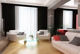 Black Living Room Curtains Ideas Livingroom Alluring Living Room Valances Ideas Best Of Beautiful