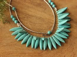 designer handmade jewellery gemstone designer necklaces handmade necklaces online