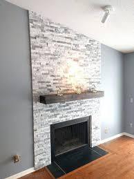 Wood Fireplace Surround Kits by Cast Stone Fireplace Surround Kits Stone Fireplace Surround Stone