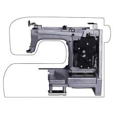 singer 1304 start basic everyday free arm sewing machine with