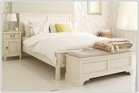 Laura Ashley Bedroom Furniture Laura Ashley White Bedroom Furniture Bedroom Home Decorating