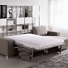 sofas center sectional sleeper sofa queen glenwood