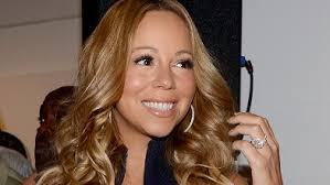 carey wedding ring and 5 engagement rings abc news