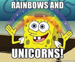 Unicorn Meme - 19 best cartoon unicorns memes images on pinterest unicorn