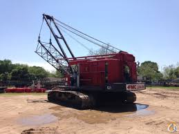 kenworth w900 for sale in houston tx link belt ls 338 crane for sale in houston texas on cranenetwork com
