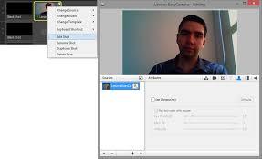 membuat video streaming dengan xp chroma key software for live streaming dacast