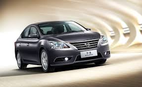 nissan sylphy price 2013 nissan sylphy previews next nissan sentra u2013 news u2013 car and driver