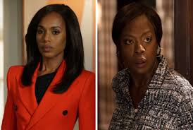how to get scandal how to get away with murder crossover in the works