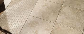tile floors hardwood floors outlet murrieta ca flooring