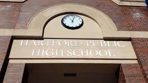 city of hartford system settle 2015 lawsuit for 235 000