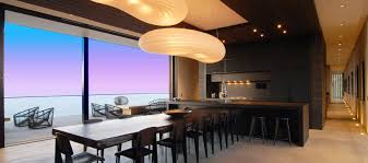 whangarei kitchens by kitchen trendz u0026 mastercraft 10 year guarantee