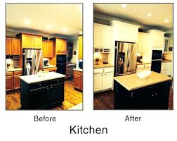 wholesale kitchen cabinets nj reviews cabinet distributors