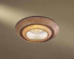 fire rated light fixtures recessed light fixtures ing in fire rated ceiling led fixture