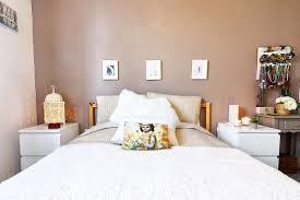chambre taupe et blanc chambre taupe blanc avec une chambre cocooning emilie peyrille d
