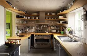 50 best small kitchen ideas and designs for 2018 thinhouse net