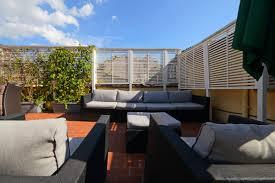 Jonna Luxury Homes by Campo De Fiori Luxury Apartment With Terrace Sleeps 4 People