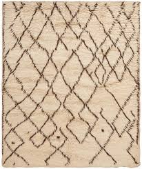 Midcentury Modern Rug Look At Back Of Mid Century Modern Rugs All Modern Home Designs