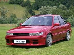 mitsubishi colt 1990 cyclon gti 1992 mitsubishi lancer specs photos modification info