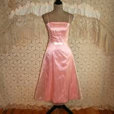 80s prom dress size 12 best pink 80s prom dress products on wanelo