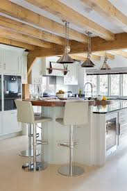 kitchen case studies searle u0026 taylor kitchens u0026 lifestyle