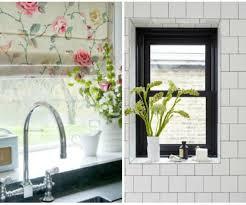 Window Sill Designs Window Sill Decor Ideas For Bathroom Window Sills U2013 Day Dreaming