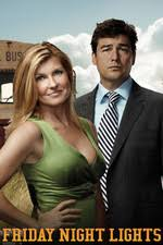 watch friday night lights season 1 watch friday night lights season 1 episode 4 online streaming s1e4