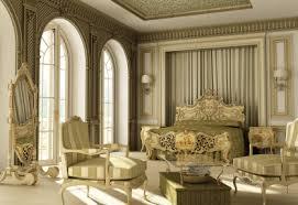 Antique Bedroom Ideas RacetotopCom - Antique bedroom design