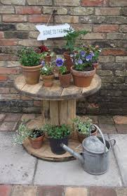 garden display ideas best 25 coffee table displays ideas on pinterest coffee display