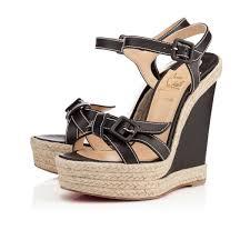 2016 cl outlet boutique flat sandals ballerinas christian