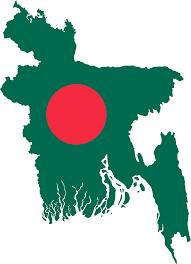 Flag Of Bengal About Bangladesh U2014 Steemit