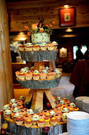 autumn wedding ideas fall wedding cakes ideas october wedding food inspiration autumn