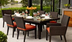 Outdoor Tablecloths For Umbrella Tables by Table Outdoor Tables Walmart Inspirational U201a Satiating Plastic