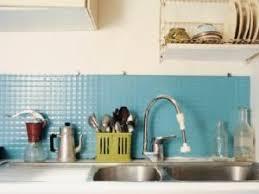 credence cuisine pas chere idee credence cuisine cuisine minimaliste de couleur blanche 25