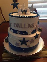 cowboy baby shower ideas baby shower cakes unique cowboy themed baby shower cakes cowboy
