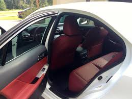 lexus is250c youtube my baby has arrived is250 f sport ultra white roja red