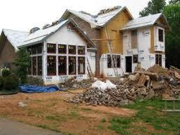 5 home renovation tips from 5 home renovation tips that are guaranteed to save you aceriusa