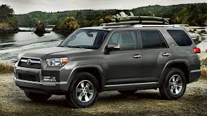 toyota msrp 2016 toyota 4runner at roseville toyota serving sacramento folsom