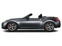 nissan 370z lease payments 2016 nissan 370z roadster rochester bob johnson nissan
