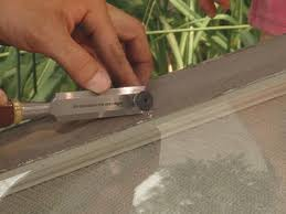 how to repair and repaint old window sashes how tos diy
