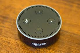 amazon echo dot 2nd gen review this is the echo for most people