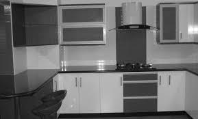 Kitchen Cabinets Warehouse Learning Kitchen Cabinet Warehouse Tags Modular Kitchen Cabinets