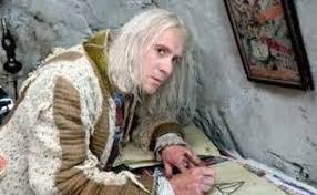 regarder harry potter et la chambre des secrets en regarder harry potter et la chambre des secrets 4 regardez