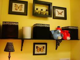 Interview With Sarah From Thrifty Decor Chick - Thrifty home decor