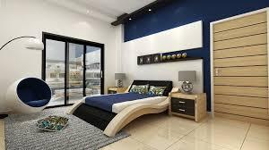 100 house bedroom designs house bedroom designs 1278 two