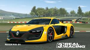 renault sport rs 01 white renault r s 01 real racing 3 wiki fandom powered by wikia