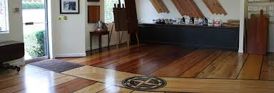 Laminate Flooring Baltimore Hardwood Flooring Showroom Supplier Timonium Md Baltimore