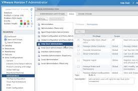 Showing Desk Web Edition Vmware Horizon 7 3 1 Configuration U2013 Carl Stalhood