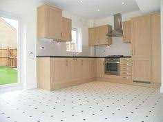 4 Bedroom House For Rent Peterborough 5 Bedroom House To Rent 1 495 Pcm High Street Maxey England